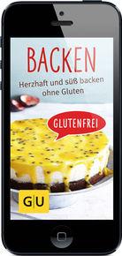 Happy Baking glutenfrei - App