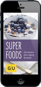 Superfoods - App