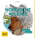 Nordische Wildnis GU