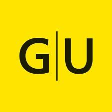 GU Ratgeber