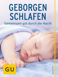 Jedes Kind Kann Schlafen Lernen Ebook