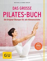 Pilates übungen Pdf Gratis