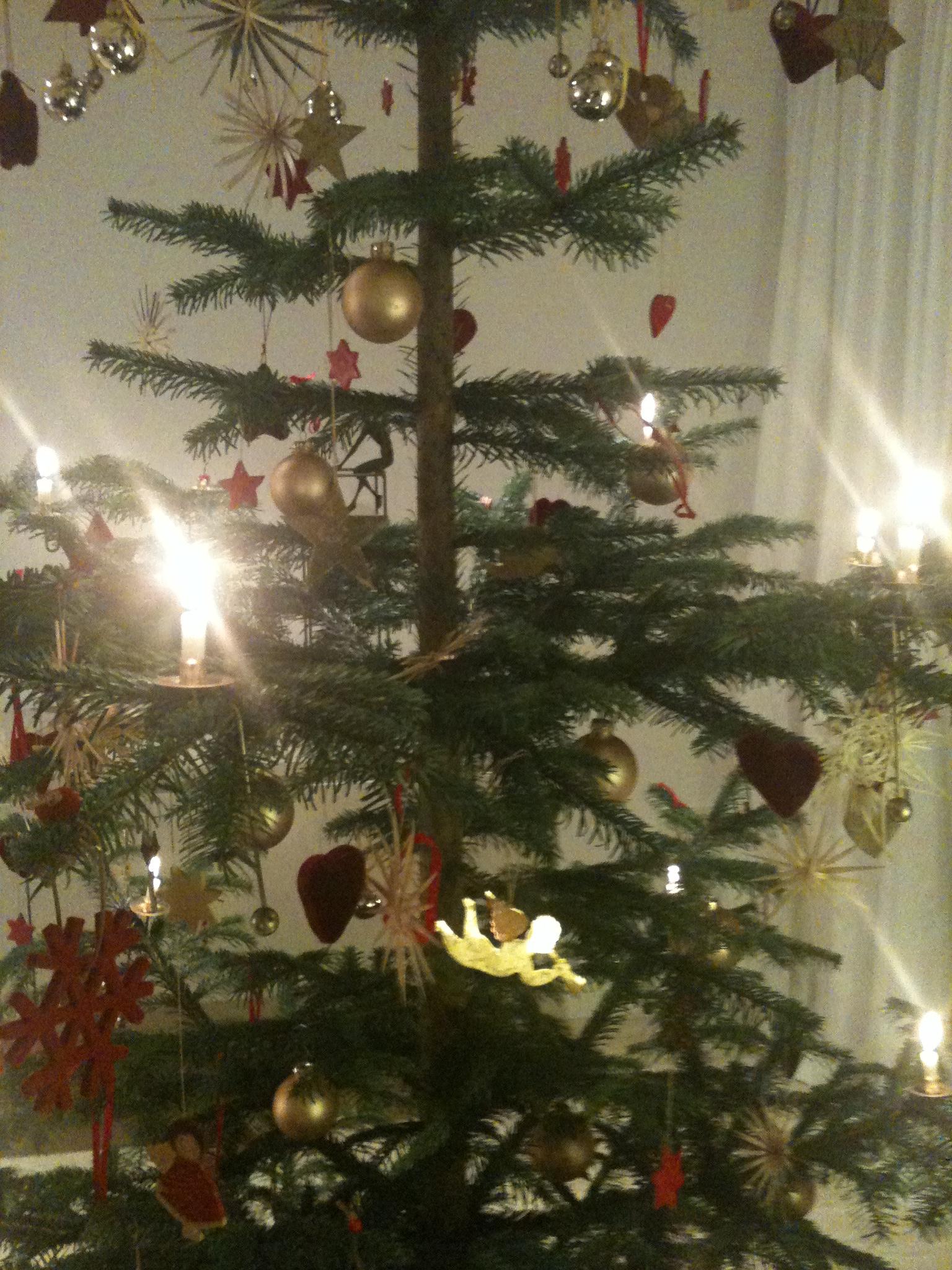 Weihnachten-Freude-schenken - GU