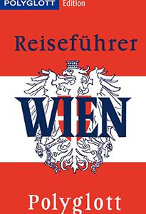 http://www.buchkatalog-reloaded.de/Product/Buecher_nach-Kontinent/Walter-M-Weiss/POLYGLOTT-Edition-Reisefuehrer-Wien/70706/4099276460822233274/4099276460851089191/-3/4099276460822241248/4099276460822241224/4099276460822241224