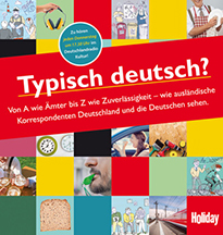 https://www.holiday-reisebuecher.de/produkt/typisch-deutsch