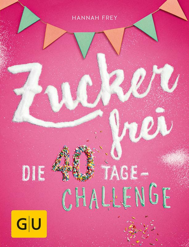 https://www.weltbild.at/artikel/buch/zuckerfrei_22319577-1?wea=59529658