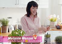 Clever Leben TV Spot