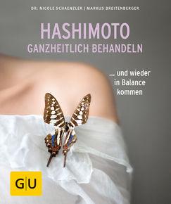 Hashimoto ganzheitlich behandeln