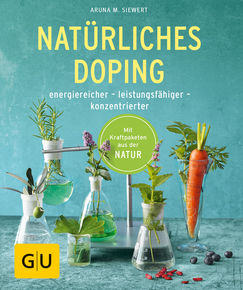 Natürliches Doping