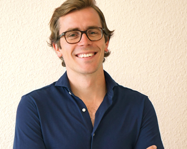 Dr. med. Johannes Wimmer
