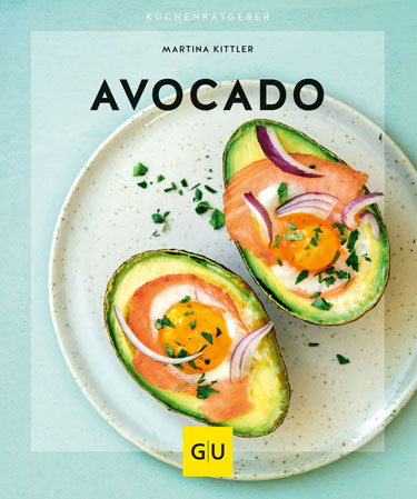 GU KüchenRatgeber Avocado