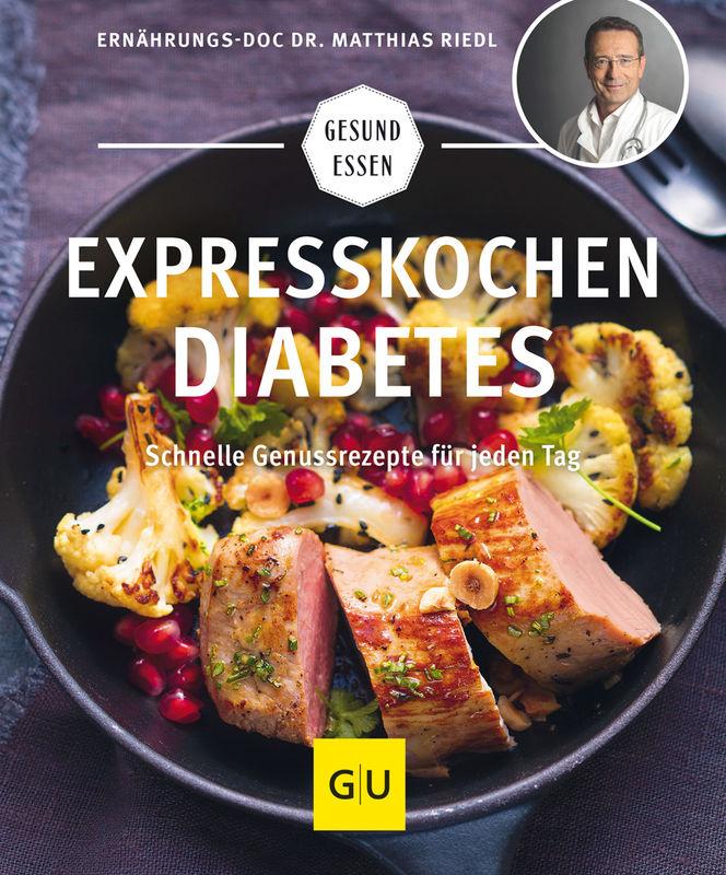 Gelee kochen für diabetiker