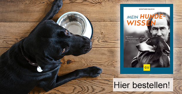 Mein Hundewissen: Hier bestellen