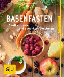 Buch-Tipp: Basenfasten