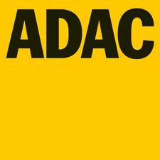 ADAC Verlag