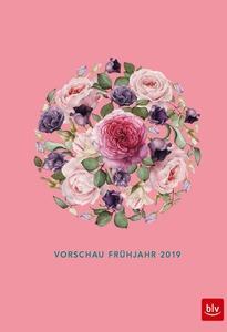 BLV Vorschau FJ 2019