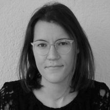 Bianca Heckmair