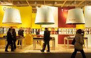 Gräfe und Unzer auf der Frankfurter Buchmesse