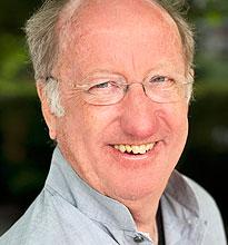 Jan Uwe Rogge