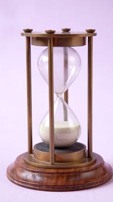 Welcher Zeitmanagement-Typ sind Sie?