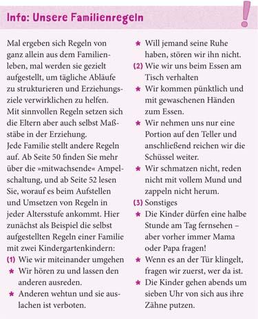 fill blank? Just Single mit kind urlaub ostern 2018 seems me