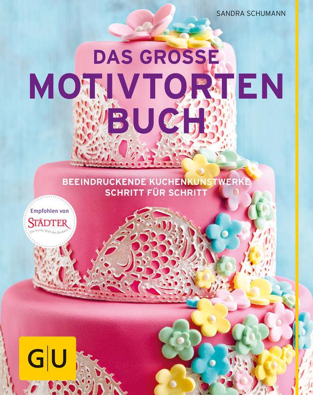 75 Birthday Cake Gu