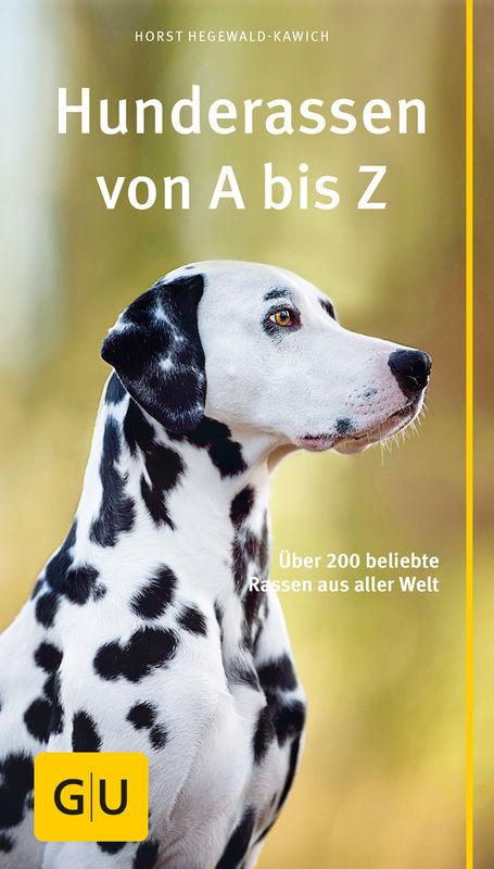 Hunderassen Von A Bis Z Mit Bildern