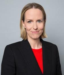 Tanja Braemer