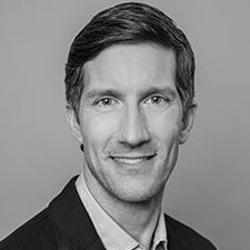 Florian Landgraf