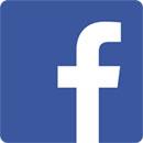 GU Balance Facebook