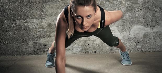 Muskel-Workout: Das perfekte Training