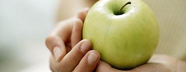 Die neue Anti-Krebs-Ernährung - Dr. Johannes Coy