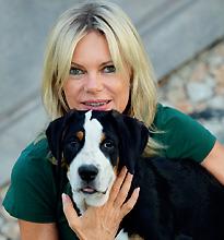 Nina Ruge - Was fühlt mein Hund? Was denkt mein Hund?