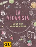 la-veganista-nicole-just