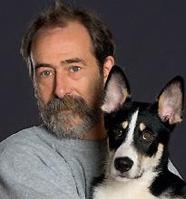 Günther Bloch - Was fühlt mein Hund, was denkt mein Hund?