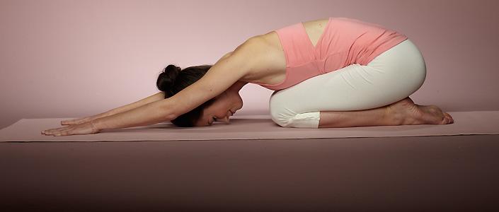 yoga f r den r cken gu. Black Bedroom Furniture Sets. Home Design Ideas