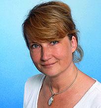 Annette Nolden - Das große Buch für Babys erstes Jahr