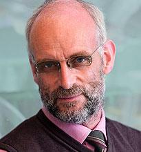 Dr. Stephan Heinrich Nolte