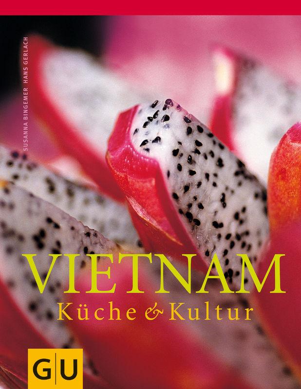 Vietnam   EBook     GU