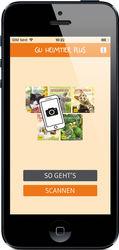 ebooks apps gu. Black Bedroom Furniture Sets. Home Design Ideas