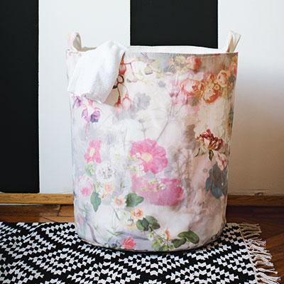 taschen n hen leicht gemacht gu. Black Bedroom Furniture Sets. Home Design Ideas