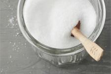 Zuckeralternative: Birkenzucker