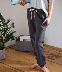 Yogapants A4