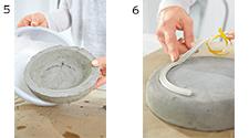 Step 5&6