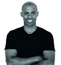 Dr. Ian K. Smith
