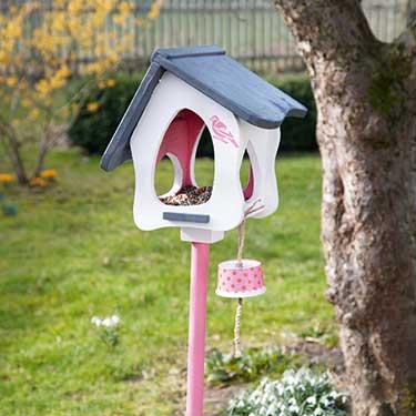 bauteile und vorlagen f r nisthilfen insektenhotels und co gu. Black Bedroom Furniture Sets. Home Design Ideas