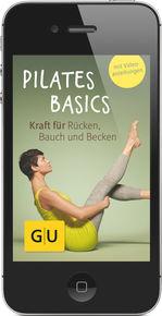 Pilates Basics - App