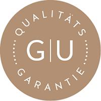 Die GU-Qualitätsgarantie