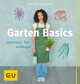 Garten Basics