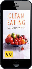 Clean Eating - App
